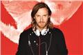 Fanfics / Fanfictions de David Guetta