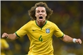 Fanfics / Fanfictions de David Luiz