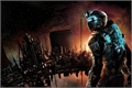 Fanfics / Fanfictions de Dead Space