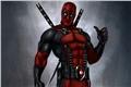 Categoria: Deadpool