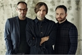 Fanfics / Fanfictions de Death Cab For Cutie