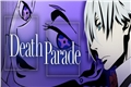 Styles de Death Parade