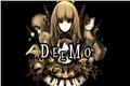 Fanfics / Fanfictions de Deemo