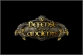 Styles de Defense of the Ancients
