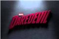Fanfics / Fanfictions de Demolidor (Daredevil)