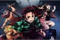 Fanfics / Fanfictions de Demon Slayer: Kimetsu no Yaiba