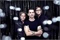 Styles de Depeche Mode