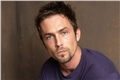 Fanfics / Fanfictions de Desmond Harrington