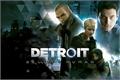 Categoria: Detroit: Become Human