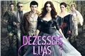 Fanfics / Fanfictions de Saga Beautiful Creatures