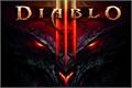 Fanfics / Fanfictions de Diablo