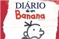 Fanfics / Fanfictions de Diário de um Banana