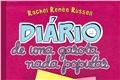 Fanfics / Fanfictions de Diário de Uma Garota Nada Popular