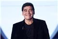 Styles de Diego Maradona