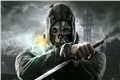 Styles de Dishonored
