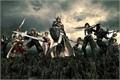 Fanfics / Fanfictions de Dissidia: Final Fantasy