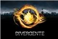 Fanfics / Fanfictions de Divergente