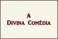 Fanfics / Fanfictions de Divina Comédia