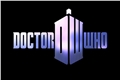 Categoria: Doctor Who