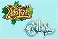 Styles de Dofus (Wakfu)