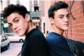 Styles de Dolan Twins
