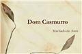 Styles de Dom Casmurro