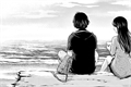 Fanfics / Fanfictions de Domestic na Kanojo