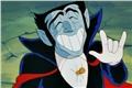 Fanfics / Fanfictions de Don Drácula