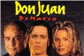Fanfics / Fanfictions de Don Juan DeMarco