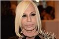 Styles de Donatella Versace