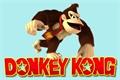 Styles de Donkey Kong