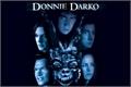 Categoria: Donnie Darko