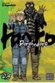 Categoria: Dorohedoro