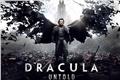 Styles de Dracula Untold