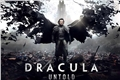 Fanfics / Fanfictions de Dracula Untold