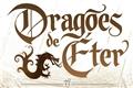 Styles de Dragões de Éter