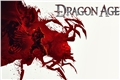 Fanfics / Fanfictions de Dragon Age
