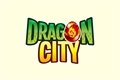 Styles de Dragon City