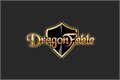 Fanfics / Fanfictions de Dragon Fable
