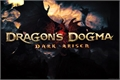 Styles de Dragon's Dogma: Dark Arisen