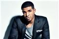 Fanfics / Fanfictions de Drake
