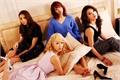 Fanfics / Fanfictions de Dream (banda japonesa)