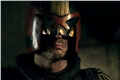 Styles de Dredd