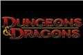 Fanfics / Fanfictions de Dungeons & Dragons