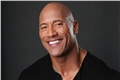Fanfics / Fanfictions de Dwayne Johnson