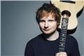 Styles de Ed Sheeran