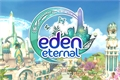 Fanfics / Fanfictions de Eden Eternal