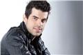 Fanfics / Fanfictions de Eduardo Melo (cantor)
