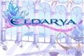 Fanfics / Fanfictions de Eldarya