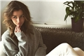 Styles de Eleanor Calder
